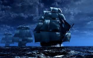 the sailing ships wallpapers and images wallpapers