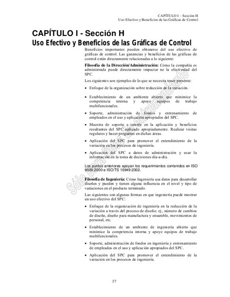 Manual Spc 2da Edicion Espaol | manual spc 2da edici 243 n 2005 espa 241 ol