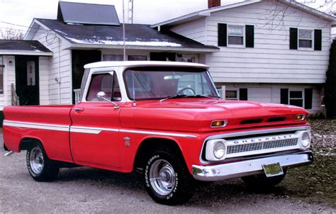 64 chevrolet truck 64 chevy images frompo