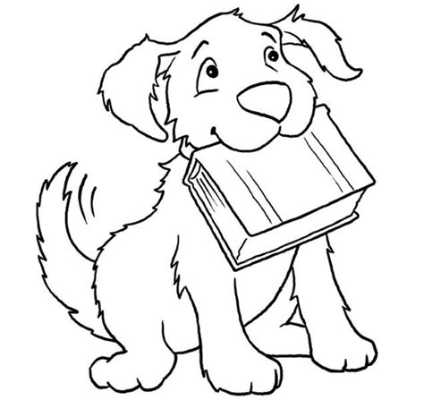 coloring pages for toddlers preschool and kindergarten coloring pages for preschool and kindergarten