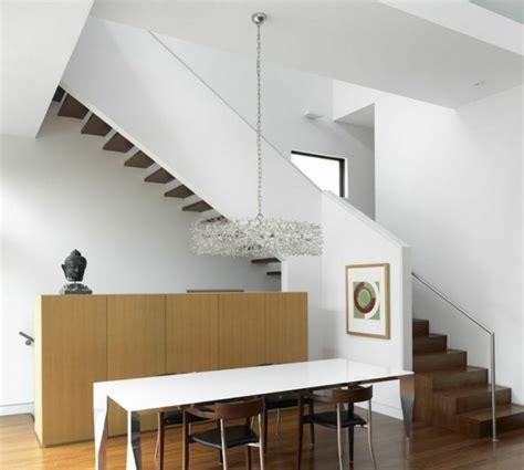 treppengeländer innen kaufen design au 223 en holzgel 228 nder