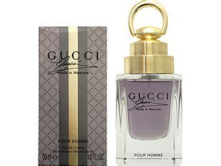 Parfum Original Pria Gucci Made To Measure Gucci Made To Measure Gucci Perfume Discount