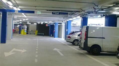 parcheggio porta nuova parcheggio in porta nuova garibaldi apcoa parking