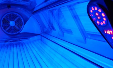 tanning beds vs sun the best tan company palm beach tan vs sun tan city