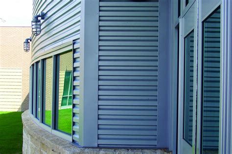 Corrugated Metal Cladding Advantages And Disadvantages Of Corrugated Steel Siding