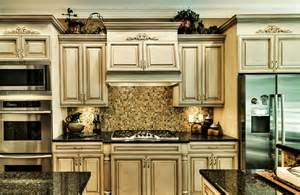 heavenly glossy painted glazed kitchen cabinets pictures