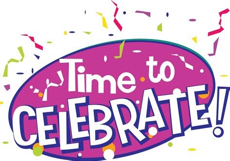 On Which Day S Day Is Celebrated Avatel Celebrates Customer Service Week 2014 Avatel S