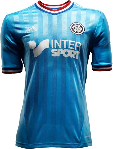 marseille kits 2013 2014 home away shirts official new marseille away kit 2012 13 om blue shirt 2012 2013