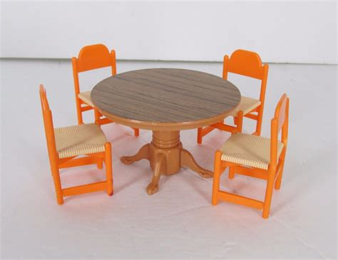 Retro Style Kitchen Table Amazing Retro Kitchen Table Sets All About House Design