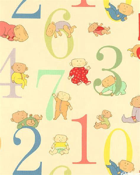 dibujos infantiles vectorizados papeles estados dibujos infantiles para dise 241 o fondos