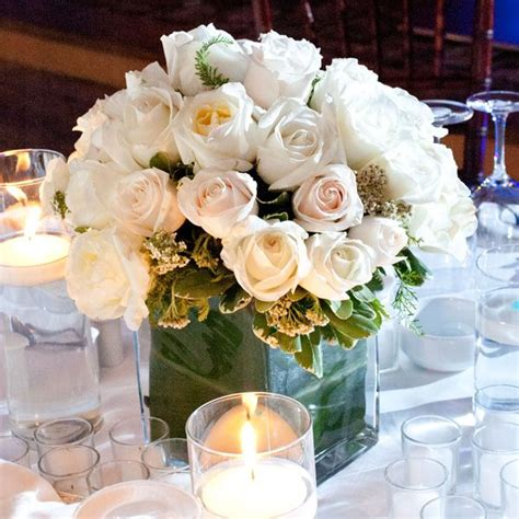 best 25 square vase centerpieces ideas on