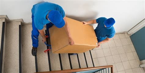 house movers los angeles los angeles ca movers is it a scam 187 bradenton movers