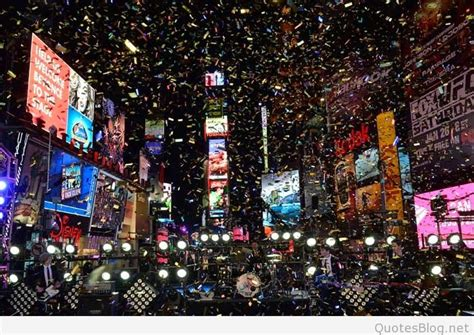 new year in city happy new year city photos wishes 2016 2017