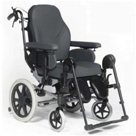 marcas sillas de ruedas 15 sillas de ruedas para personas con alzheimer