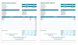download invoice template google docs rabitah net