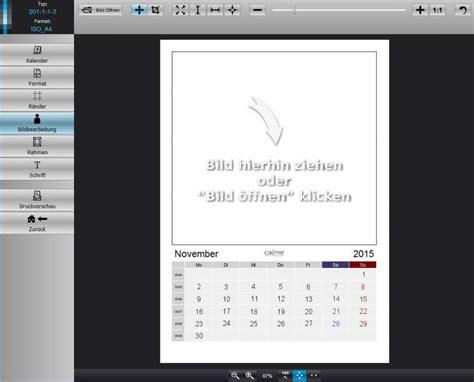 Kalender 2016 Schönherr Zum Ausdrucken Emejing K 252 Chenkalender 2015 Selbst Gestalten Gallery