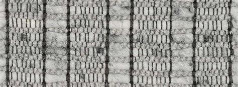 haro teppiche africa durban