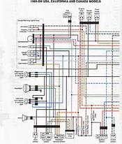 yamaha v star wiring diagram yamaha image wiring wiring diagram yamaha v star 1100 image on yamaha v star wiring diagram