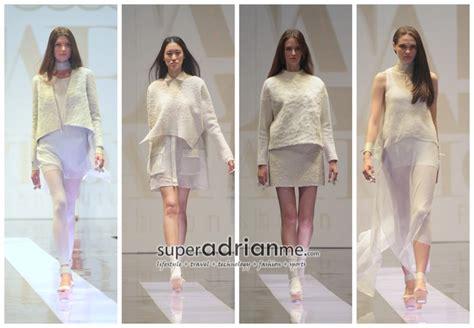 fashion star 2012 winner audi star creation 2012 winners announced superadrianme