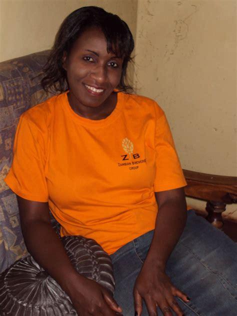 zambian single ladies dating zambian ladies