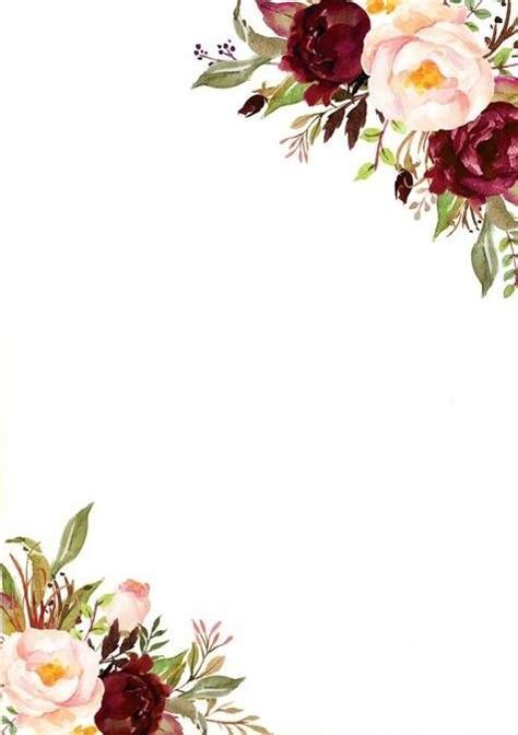 photo  uploaded  mariarocha wedding cards