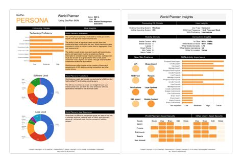 business report template automated business reports with