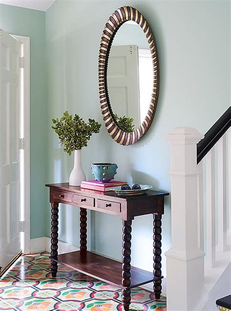 entry way mirror your ultimate guide to decorating with mirrors one