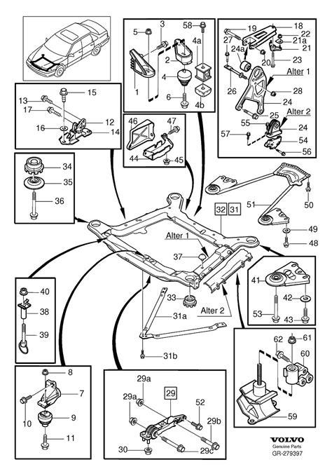 volvo web 1999 volvo v70 fuel tank diagram imageresizertool com