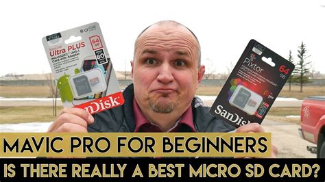 mavic pro  beginners  compare