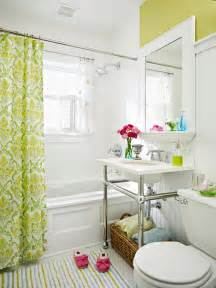 Bright Bathroom Wall Colors Bathroom Beadboard Design Decor Photos Pictures