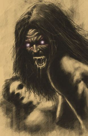 k on figure philippines magical creatures aswang