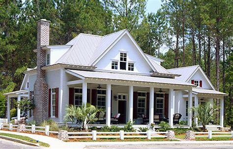 inlet cottage southern living photo joy studio design small cottage home designs joy studio design gallery photo