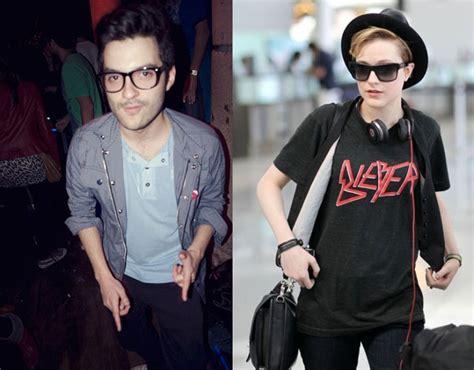 imagenes hipster moda los hipsters el fenom 233 no de moda m 225 s alternativo de los