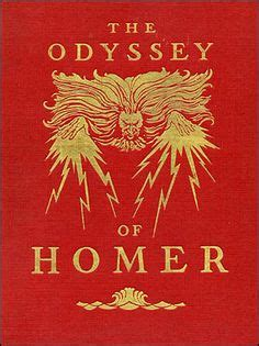 odysseus awakening odyssey one books 1000 images about the odyssey on william