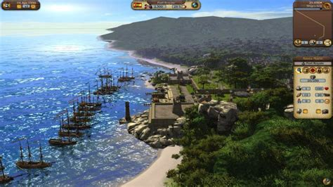 royale 3 gold royale 3 gold edition review gamesreviews