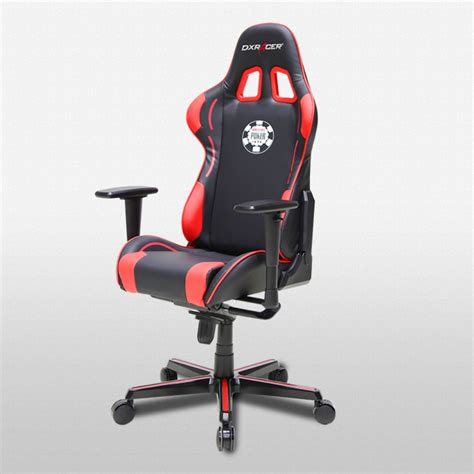 canada edition special editions dxracer canada official website best gaming chair and desk wsop special editions dxracer canada official website best gaming chair and desk in the world