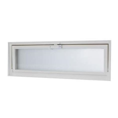 house windows home depot house window vents 28 images increased window vent range rytons building products