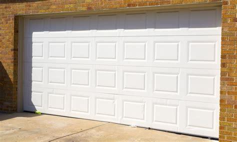Garage Door Repair Kenosha Garage Door Tuneup And Rollers Adam S Garage Doors Llc