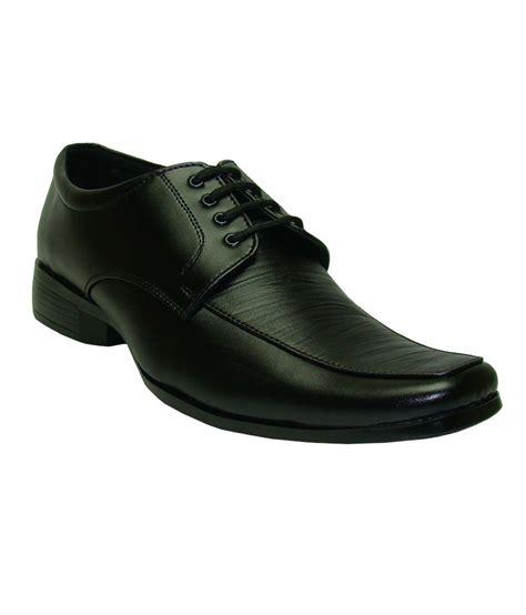 black formal shoes s winkel black formal shoes price in india buy winkel black