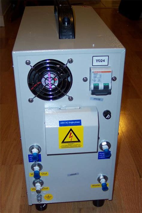 induction heater at lowest price induction heater lowest price 28 images compare prices on induction heating shopping buy low