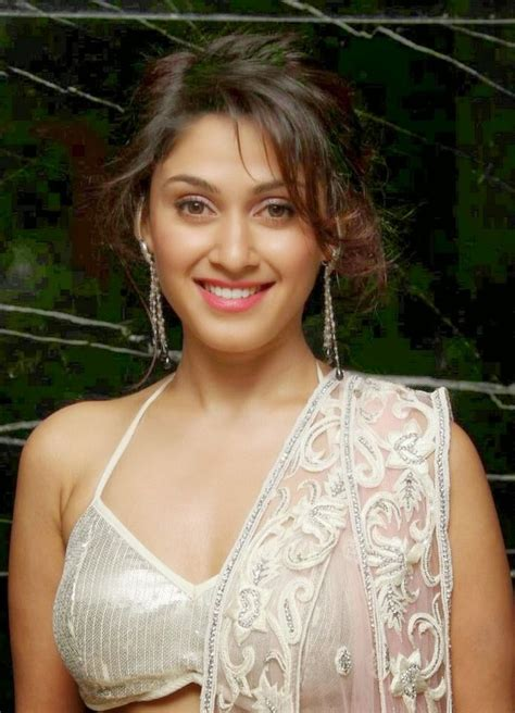 17 best images about hindi actress on pinterest 17 best manjari phadnis images on pinterest indian