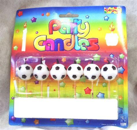 candele sportive 75 best candele e candeline images on business