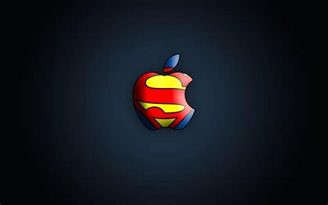 wallpaper apple gold hd apple logo wallpapers hd a26 hd desktop wallpapers 4k hd
