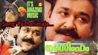 download mp3 from narasimham download pazhanimala narasimham mp3 mp3 id 69612691123