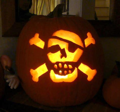 halloween jack o lantern pumpkin head stencils 171 home life bows brownies twrick or twreat