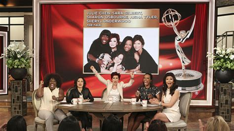 2016 daytime emmy awards photos and winners list 2016 daytime emmy award winners the complete list live