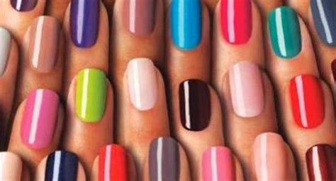 Ongles D Cor S Vernis by Ode A L Ethnic Le Vernis Semi Permanent 224 Adopter Ou