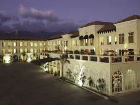 Jamaican Bathroom Book The Spanish Court Hotel Kingston Jamaica Hotels Com