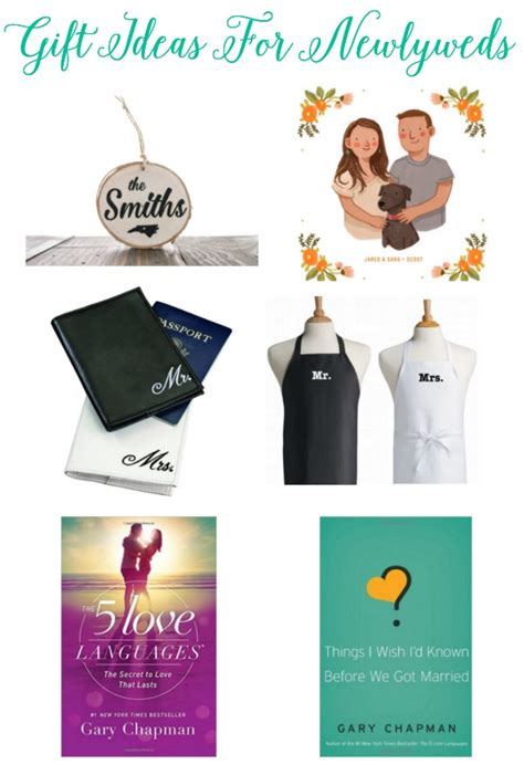 newlyweds gifts holiday gift guide gifts for newlyweds couples mid