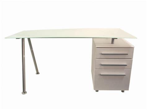Glass Office Desks Uk Creativity Yvotube Com Glass Office Desks Uk